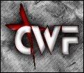 File:Cwf.jpg
