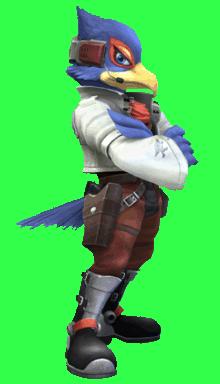 File:Falco .png