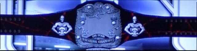 File:CXWI Tag Team Championship.jpg