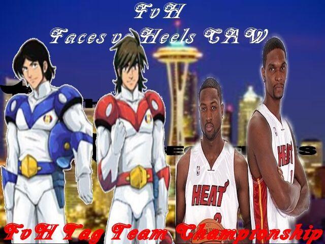 File:TorC2K12 FvH Tag Team Titles Match.jpg