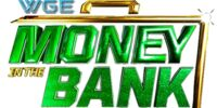 WGE Money In The Bank