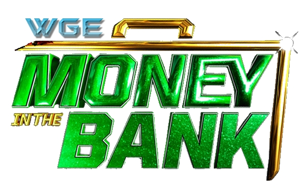 File:WGE Money In The Bank Logo.jpg