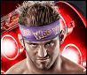 File:Raw-zackryder.png