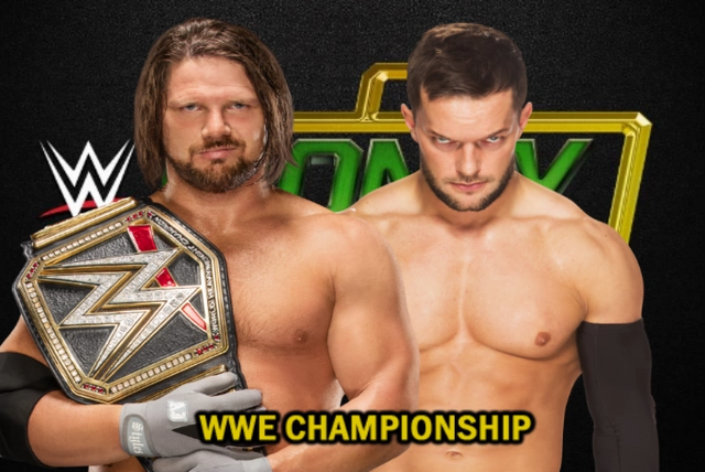 File:Mitb7-wwetitle.png