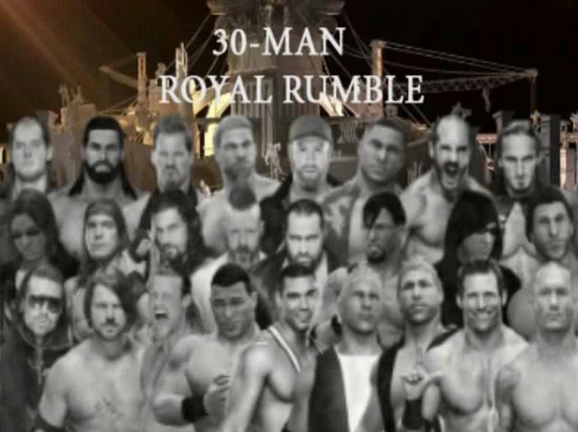 File:Rr10-royalrumble.png