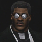 File:Father150.png