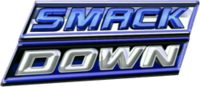File:200px-WWESmackDownHD.png