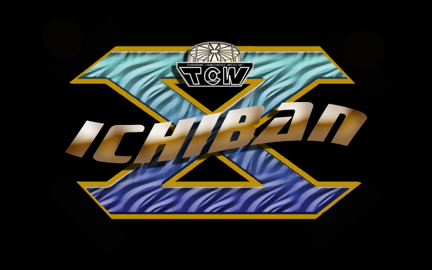 File:TCWichiban.png