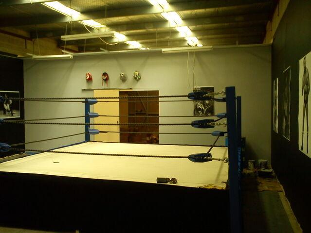 File:Foghorn Sanders gym.jpg