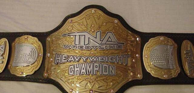File:TNA World Heavyweight Championship.jpg