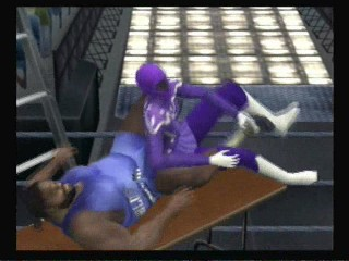 File:Purple Ranger Bitch Move.jpg