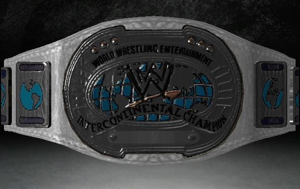 File:VWF Intergalactic Championship V2.png