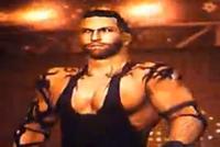 Christian Tyson