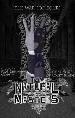 Naturalbornmastersposterfixed