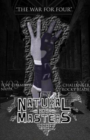 File:Naturalbornmastersposterfixed.jpg