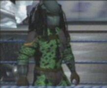 Predator DOR1 version 2