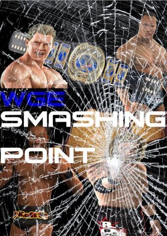 File:WGE Smashing Point Poster 2.jpg
