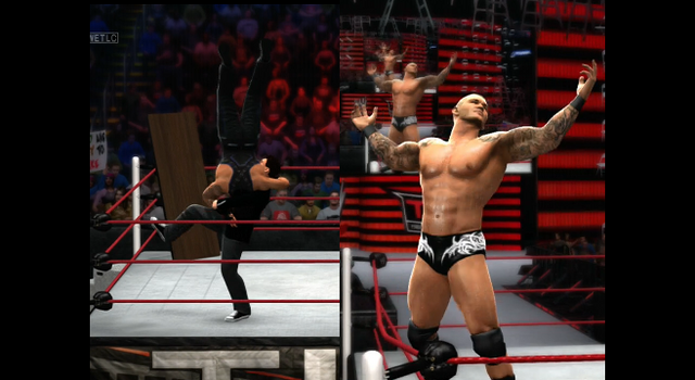 File:Tlc7results3.png