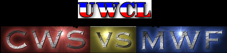 UWCL CWSMWF
