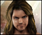 File:New-wwebriankendrick.png