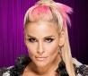 File:New WTW Natalya.jpg