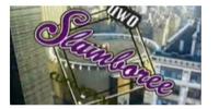 UWO Slamboree