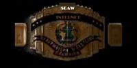 SCAW Internet Championship