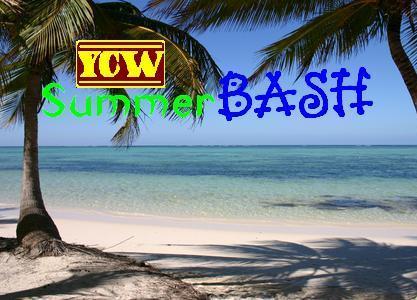 File:SummerBash.jpg