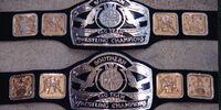 Sapulpan Tag Team Championship (DCO)