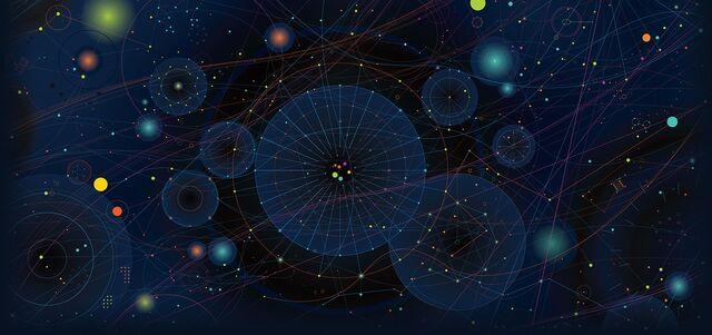 Fitxer:Wiki background.jpg