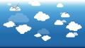 Miniatura per a la versió de 18:06, gen 22, 2013