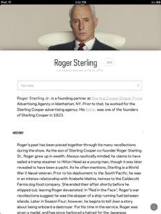 Fitxer:Mywikia roger.png