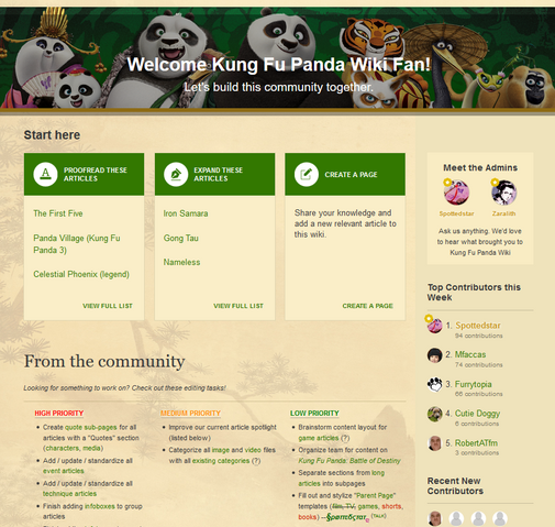 Fitxer:CommunityPageRefresh.png