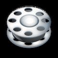 Miniatura per a la versió de 16:10, gen 7, 2013