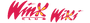 Logo winx club
