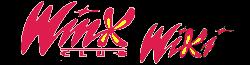Fitxer:Logo winx club.png
