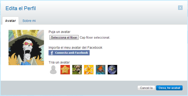 Fitxer:Pujant Avatar.png