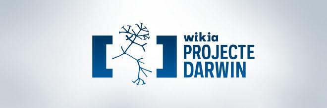 Darwin Blog Header