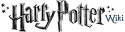 Fitxer:Logo Harry Potter.png