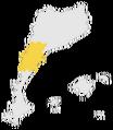 Miniatura per a la versió de 17:06, gen 7, 2013