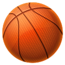 Fitxer:Basketball-icon.png