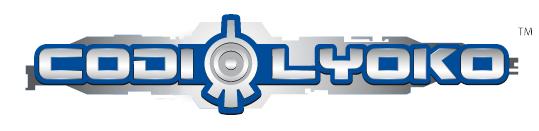 Fitxer:Logo codi lyoko.png