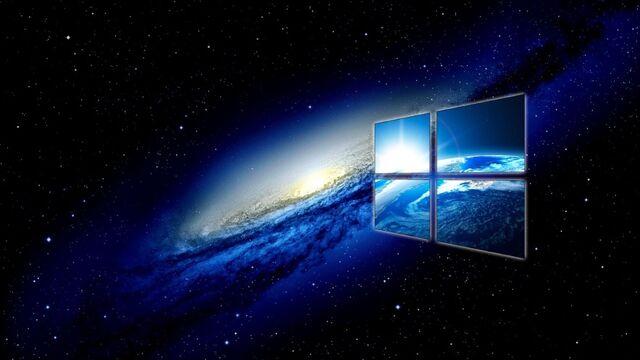 Fitxer:Windows-10-landscape-wallpapers nowat.jpg