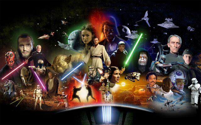 Fitxer:Slider-Star Wars.jpg