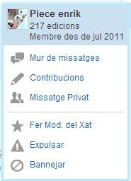 Fitxer:User menu - chat.png