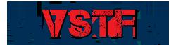 Fitxer:Vstf wordmark.png
