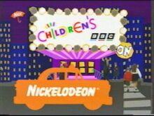 Nick67