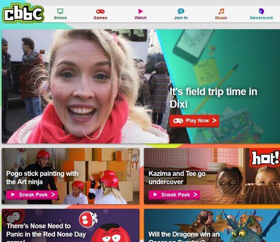 File:CBBC website.jpg