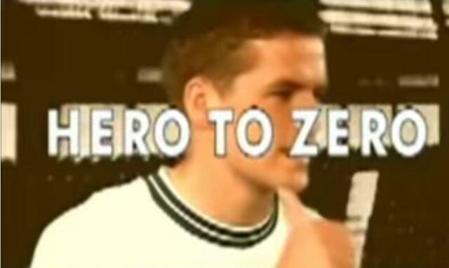 File:Hero to Zero CBBC.jpg