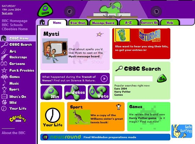 File:CBBC Bug.jpg